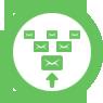 Bulk SMS Website