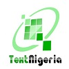 TextNigeria  » Contact Us